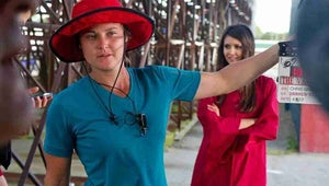 Director Randall Miller Indicted in Fatal Train Crash on Allman Biopic Set