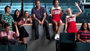 Glee, The Kids Are All Right, Modern Family Among GLAAD Media Award Nominees