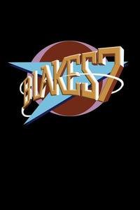 Blake's 7 as Varon