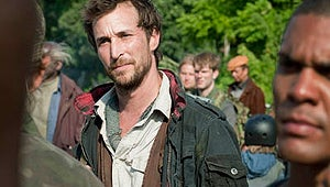 The Cast of Falling Skies on Why Their Alien Invasion-Resistance Tale Could Work