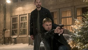 Sense8: The Cluster Goes to War in Netflix's Season 2 Trailer