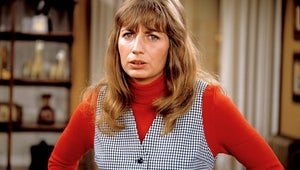 Where to Stream Penny Marshall's Best Movies and TV Shows