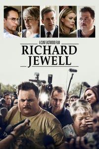 Richard Jewell as Tom Shaw
