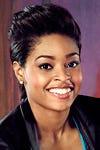 Jasmine Harper as Darnell Dancer