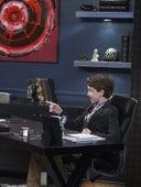 Bizaardvark, Season 1 Episode 9 image