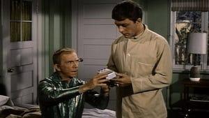 My Favorite Martian, Season 3 Episode 10 image