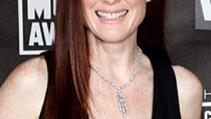 Julianne Moore to Get Hooked on HBO's Dope?