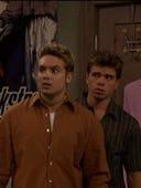 Boy Meets World, Season 7 Episode 2 image
