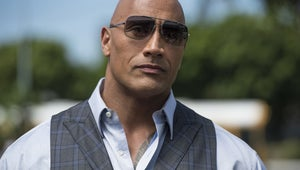 Young Rock Series Based on Dwayne Johnson's Childhood Picked Up at NBC