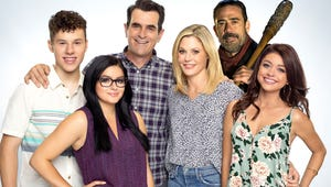 Modern Family Should Do a Walking Dead Twist and Kill Two Characters