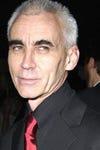 Lee Tamahori