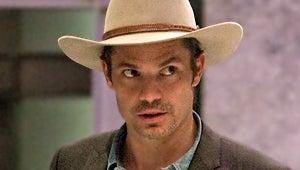 FX Sets Justified Season 2 Return Date