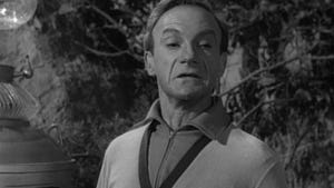 Lost in Space, Season 1 Episode 20 image