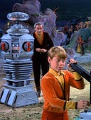 Lost in Space, Season 2 Episode 16 image