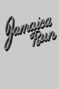 Jamaica Run as Patrick Fairlie
