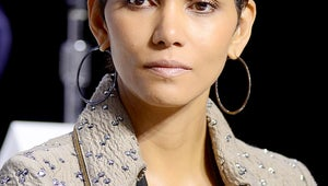 Judge Rules Against Halle Berry's Wish to Move Child to France
