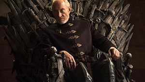 "Finale Postmortem: Director Breaks Down the ""Anti-Game of Thrones"" Death"