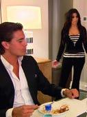 Keeping Up With the Kardashians, Season 5 Episode 9 image