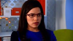 Ugly Betty, Season 4 Episode 16 image