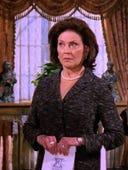 Gilmore Girls, Season 7 Episode 15 image