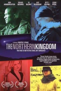 The Northern Kingdom as Kathy