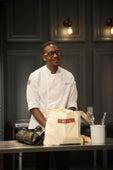 Top Chef, Season 12 Episode 10 image