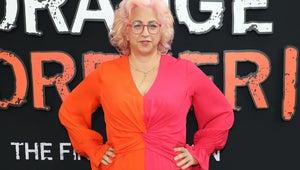 Orange Is the New Black's Jenji Kohan Will Bring a Quarantine-Inspired Series to Netflix