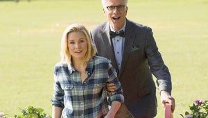 How Does The Good Place Compare to Other Fictional Heavens?
