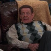 The King of Queens, Season 6 Episode 20 image