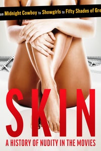 Skin: A History of Nudity in the Movies as Self