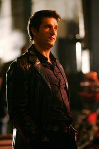 Jonathan LaPaglia as Dolan