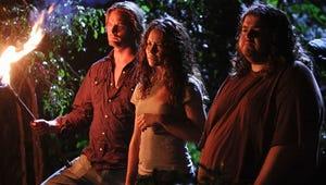 Lost's Damon Lindelof Says He Isn't Here to Do Fan Service