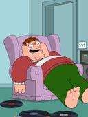 Family Guy, Season 19 Episode 9 image