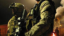 Act of Valor Tops Box Office; Paul Rudd's Wanderlust Bombs