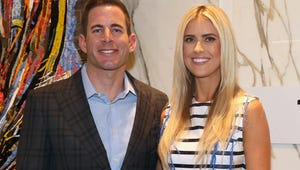 Flip or Flop Reportedly Ending Next Year