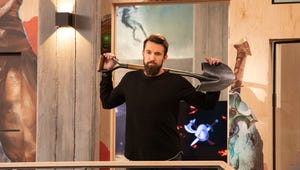 Rob McElhenney and Charlie Day's Mythic Quest: Raven's Banquet Renewed for Season 2 Ahead of Debut