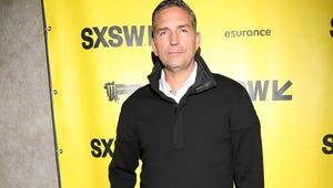 Jim Caviezel Will Star in CBS' Navy SEALs Pilot