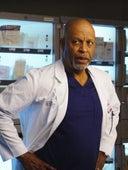 Grey's Anatomy, Season 13 Episode 3 image