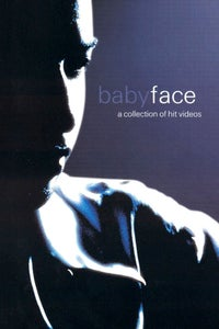 Babyface: A Collection of Hit Videos as Vocals