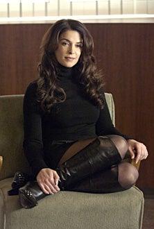 The Sopranos - Season 5 - Annabella Sciorra as Gloria Trillo