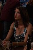 How I Met Your Mother, Season 4 Episode 9 image