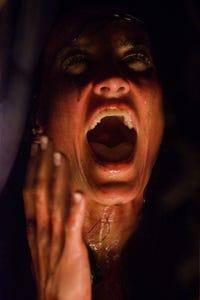 America Olivo as Claudia Bell