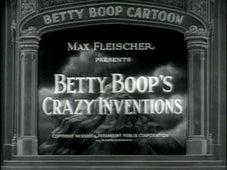 Betty Boop Cartoon, Season 1 Episode 42 image