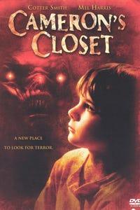 Cameron's Closet as Bob Froelich