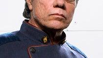 Syfy Greenlights Battlestar Galactica Prequel Pilot Following a Young Adama
