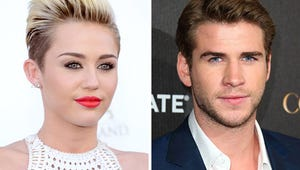 Are Miley Cyrus and Liam Hemsworth Over?