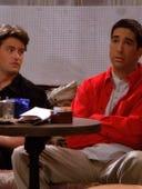 Friends, Season 1 Episode 18 image