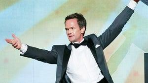 Neil Patrick Harris Will Host the 2015 Oscars