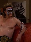 How I Met Your Mother, Season 4 Episode 16 image