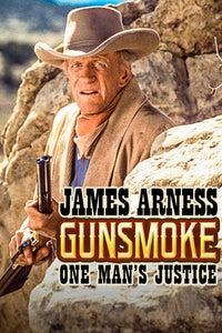 Gunsmoke: One Man's Justice as Sean Devlin